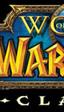Ya está disponible 'World of Warcraft Classic' para rememorar viejas aventuras
