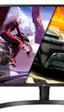LG presenta el monitor 32UK550, 4K con DCI-P3, HDR10 y FreeSync