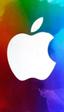 Apple patenta tecnología para la fabricación de superficies táctiles curvadas