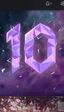 GOG celebra su 10.º aniversario con descuentos y 'Shadow Warrior 2' gratis
