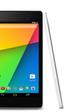 Una versión en blanco del Nexus 7 llega al Google Play de EE.UU, Reino Unido y Japón