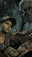 Skybound Games, el estudio de Robert Kirkman, finalizará el juego de 'The Walking Dead'