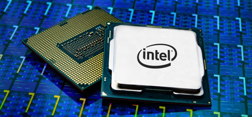 Intel anuncia sus resultados del T1 2020, mejora ingresos un 23 %