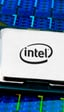 Los procesadores Comet Lake y Elkhart Lake de Intel ¿llegarían en la primera mitad de 2020?