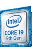 Intel corrige por 'hardware' en el refresco de Coffee Lake parte de los fallos de Meltdown
