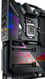 ASUS presenta 19 placas base con el chipset Z390