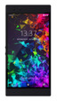 Razer Phone 2, pequeños cambios para mejorar su teléfono para jugar