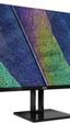 AOC anuncia la serie de monitores económicos V2 con panel IPS, FHD y 75 Hz