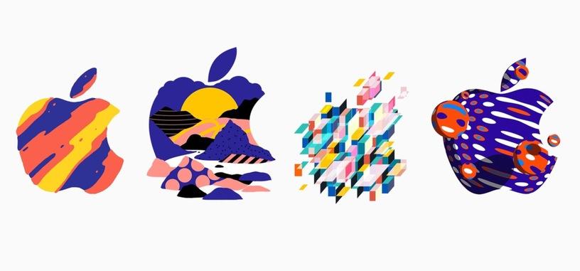 Apple celebrará un evento el 30 de octubre: nuevos iPad y Mac a la vista