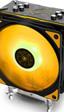 DeepCool se une a ASUS y su TUF Alliance con el Gammaxx GT TGA