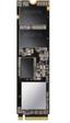 ADATA anuncia la serie XPG SX8200 Pro de SSD tipo PCIe