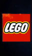 Tráiler del nuevo juego de LEGO El Hobbit