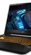 ASUS pone a la venta los TUF Gaming FX505 y FX705, reduciendo el marco al mínimo
