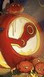 Aprovecha las rebajas de Halloween de Steam