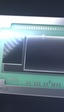 AMD añadiría en breve un Ryzen 5 3550U con gráfica Vega 9