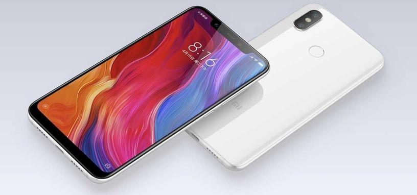 21dac61b6f7 Los mejores smartphones y phablets de gama alta (teléfonos móviles junio  2019)