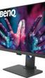 BenQ pone a la venta el monitor PD2700U, 4K con color profesional de 10 bits