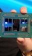 Los EPYC de AMD con Zen 3 serían una mejora incremental; Zen 4 tendría DDR5, nuevo zócalo, PCIe 5.0