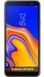 Samsung tiene un segundo móvil con Android Go, la 'phablet' Galaxy J4 Core