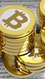 Los sitios de cambio de Bitcoin sufren un ataque masivo para explotar una 'vulnerabilidad' del protocolo