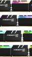 G.Skill anuncia kits de 64 GB DDR4-4266 y 128 GB DDR4-4000