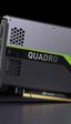 Nvidia anuncia la Quadro RTX 4000
