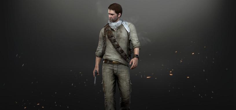 'PlayerUnknown's Battlegrounds' llega a PlayStation 4 el 7 de diciembre