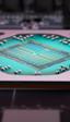 AMD presenta la Radeon RX 590: características y rendimiento