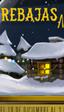 Las rebajas navideñas de Steam han dado comienzo con una promoción 'Bola de Nieve'