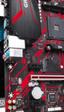 Gigabyte B450 Gaming para procesadores Ryzen