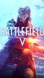 Nvidia ofrece 'Battlefield V' por la compra de una GeForce RTX 2070, 2080 y 2080 Ti