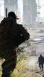 Las autoridades chinas prohiben Battlefield 4