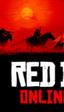 Rockstar la pifia en la economía de 'Red Dead Online', parecida a la de un juego de teléfono