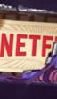 Netflix emitirá series de animación adaptando novelas de Roald Dahl