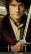 Primer tráiler de 'El Hobbit: La batalla de los cinco ejércitos'