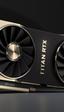 Nvidia pone a la venta la Titan RTX de 2699 euros