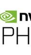 Nvidia convierte PhysX en público con una licencia de código abierto
