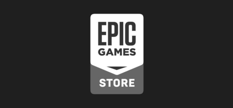 La tienda de Epic Games ofrece tres nuevos juegos gratis