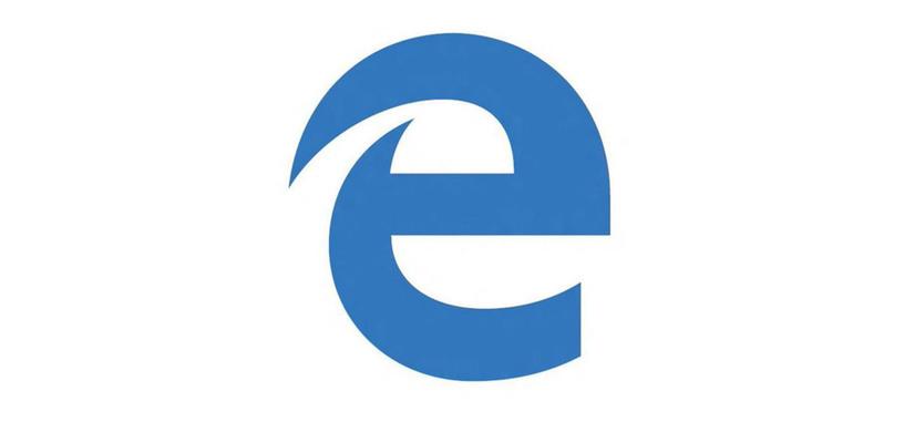 Microsoft confirma que Edge pasará a estar basado en Chromium y que llegará a macOS