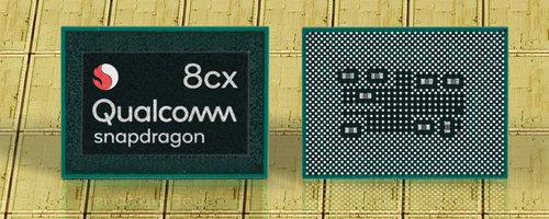 snapdragon-8cx-compute-platform-chip-on-wafer.jpg