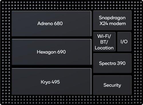 snapdragon-8cx-block-diagram.jpg