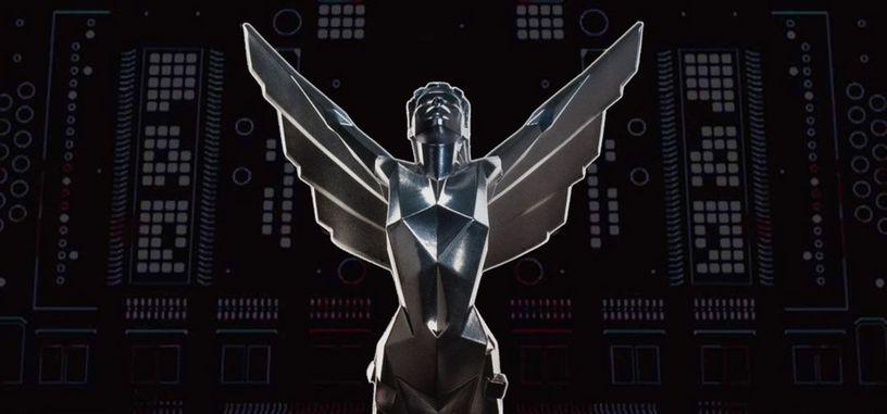 Listado de ganadores de The Game Awards 2018: 'God of War' se convierte en el juego del año
