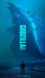 Los 'kaijus' amenazan el planeta en el nuevo tráiler de 'Godzilla II: El rey de los monstruos'