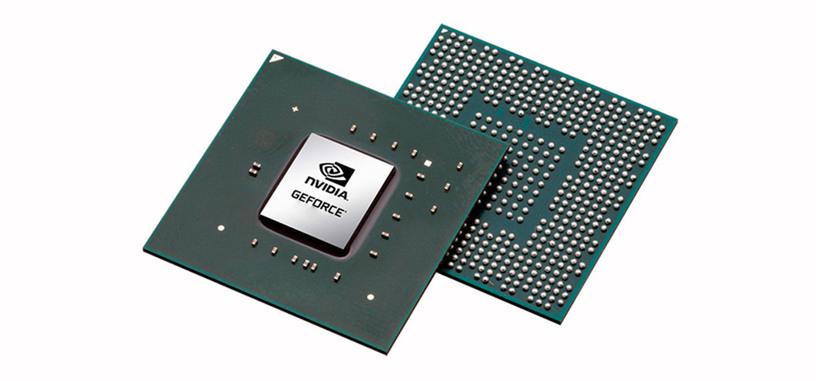 HP está preparando un portátil con una «GeForce MX250»