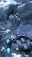 Nvidia muestra en vídeo el sombreado en malla basado en IA de la arquitectura Turing