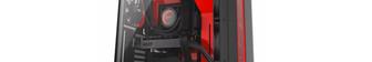 Las mejores cajas de PC del momento (gaming, torres, mini-PC, enero 2021)