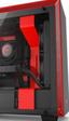 Las mejores cajas de PC del momento (gaming, torres, mini-PC, abril 2021)