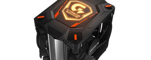 gigabyte-xtc700.jpg