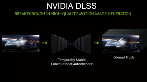 nvidia_dlss_1.png