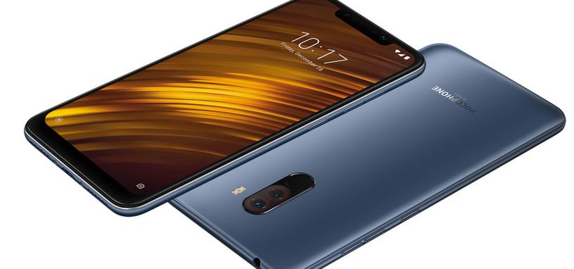 9eea85f4af0 Los mejores smartphones con dual/doble SIM del momento (teléfonos móviles,  mayo 2019